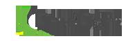 Source Logistics E-Commerce Integrations: LimeLight CRM