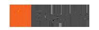Source Logistics E-Commerce Integrations: Magento